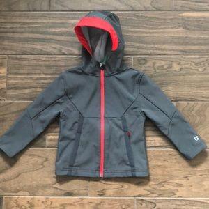 Underarmour Boy's Jacket